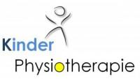 KinderPhysioWil Logo